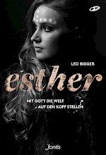 Esther af Leo Bigger