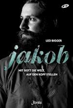 Jakob af Leo Bigger