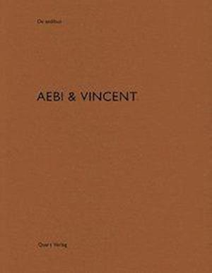 Aebi & Vincent