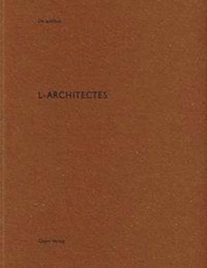L-architectes