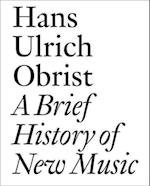 Hans Ulrich Obrist (Documents)
