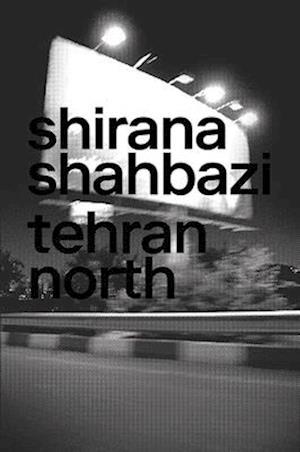 Shirana Shahbazi