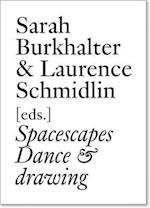 Spacescapes (Documents Series)