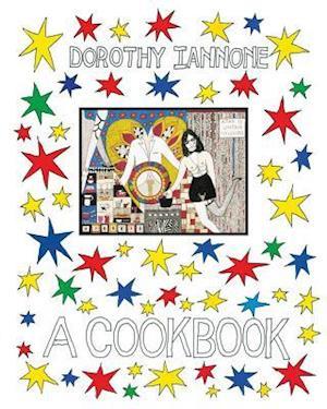 Bog, paperback Dorothy Iannone af Dorothy Iannone