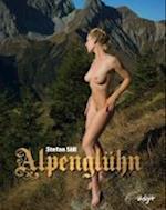 Alpengluhn / Alpine Glow