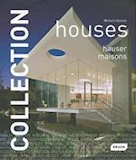 Houses (Collection of Architecture)