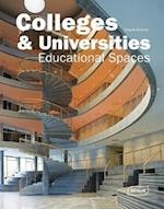 Colleges & Universities (Architecture in Focus)