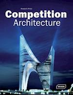 Competition Architecture (Architecture in Focus)