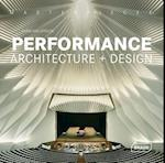 Performance Architecture & Design (Masterpieces)