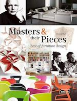 Masters and Their Pieces