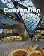 Convention Centers (Architecture in Focus)