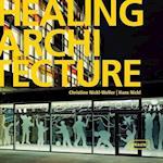 Healing Architecture