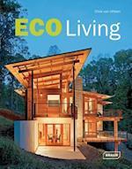 Eco Living af Chris Van Uffelen