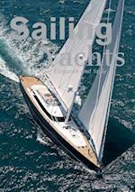 Sailing Yachts (Dreaming of)