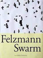 Lukas Felzmann