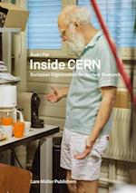 Place of Interest: CERN