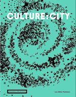 Culture:City