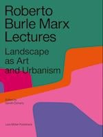 Landscape as Art and Ecology