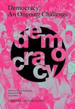 Challenging Democracy