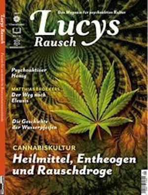 Lucys Rausch Nr. 12