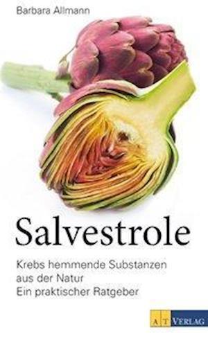 Salvestrole