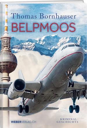 Belpmoos