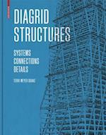 Diagrid Structures