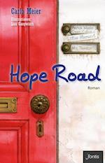 Hope Road af Carlo Meier