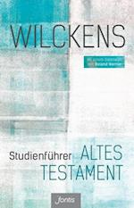 Studienfuhrer Altes Testament