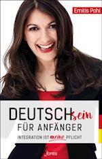 Deutschsein fur Anfanger