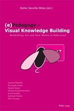 (E)Pedagogy - Visual Knowledge Building