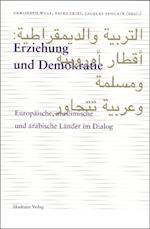 Erziehung Und Demokratie