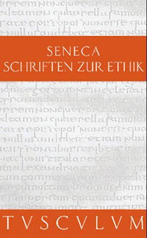 Schriften Zur Ethik