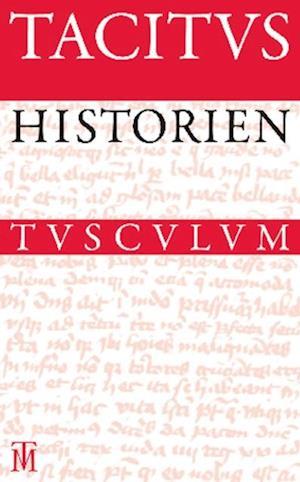 Historien / Historiae