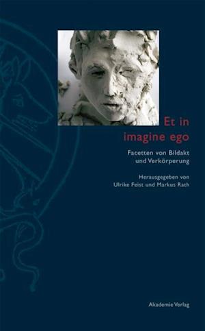 Et in imagine ego