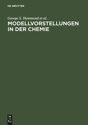 Modellvorstellungen in der Chemie