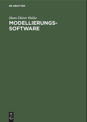 Modellierungs-Software