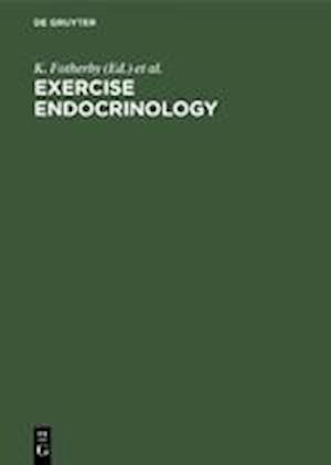 Exercise Endocrinology