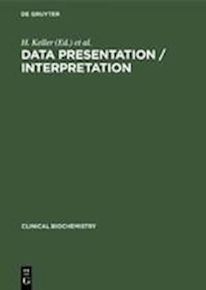 Data Presentation / Interpretation