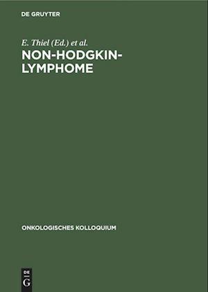 Non-Hodgkin-Lymphome