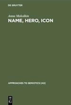 Name, Hero, Icon