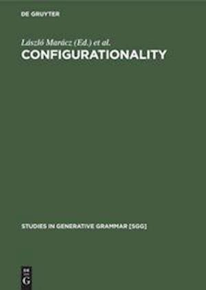 Configurationality