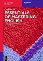 Essentials of Mastering English (Mouton Textbook)