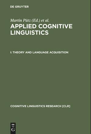 Theory and Language Acquisition