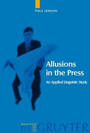 Allusions in the Press