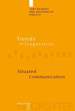 Situated Communication