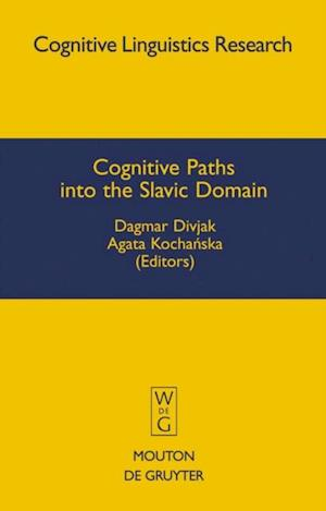 Cognitive Paths into the Slavic Domain