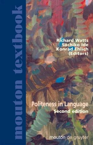 Politeness in Language