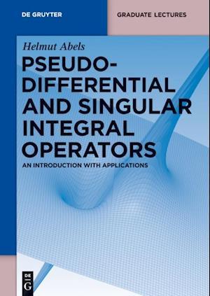 Pseudodifferential and Singular Integral Operators