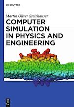 Computer Simulation in Physics and Engineering